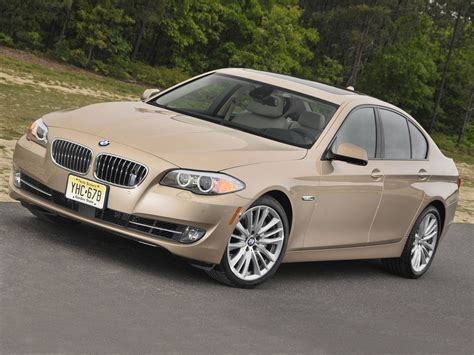 Bmw 5 Series Sedan Photo by Car In Pictures Car Photo Gallery 187 Bmw 5 Series 550i