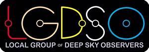 Local Group of Deep Sky Observers | Night Sky Network