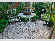 88 Outdoor Patio Design Ideas BRICK, FLAGSTONE, COVERED