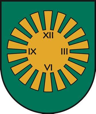 Priekuļi Municipality, Latvia #Priekuļi #Letonia #Latvia ...