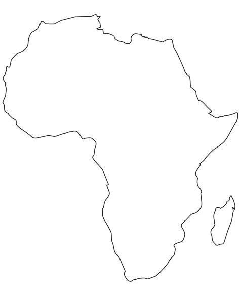 Carte Afrique Tl.Telecharger La Carte Sud Africaine Pdf