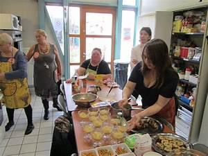 Atelier Du Nord Attignat : atelier cuisine au centre social la marli re tourcoing ~ Premium-room.com Idées de Décoration