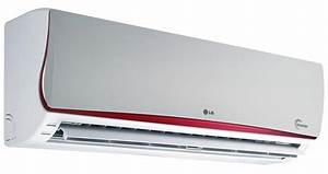 Tech Tips   How To Choose Air Conditioners Wisely