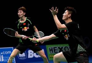 Draws out for Worlds: Top seeds could play defending ...