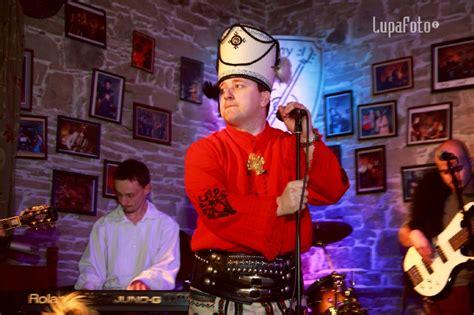 InoRos! - koncerty.folwarkstarawiniarnia.pl