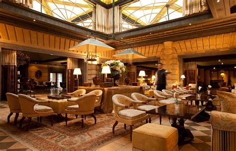 monaco hotel m 233 tropole tra lusso e benessere wellness oggi