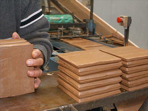 fabricant terre cuite salernes 83 carrelages de provence