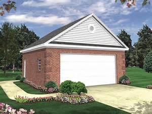 two car garage designs ideas two car garage plans 2 car garage plan 001g 0001 at