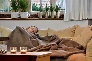 Decke Für Couch : kuschelweiche alpaka heimdecke abolengo de alpaca ~ Whattoseeinmadrid.com Haus und Dekorationen