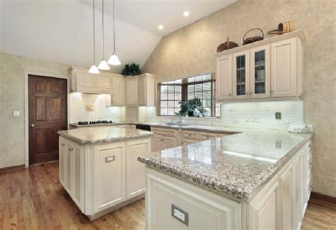 contemporary kitchen designs photos l shaped kitchen with island designs and photos 5716