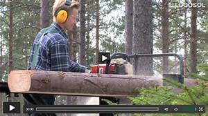 Portable sawmills, chainsaw sawmill and mobile wood mill