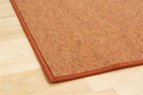 comment nettoyer un tapis de 28 images carrelage design 187 detacher un tapis moderne design