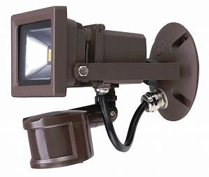 Outdoor wall mounted flood lights bocawebcam
