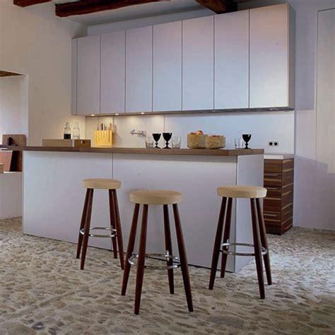 kitchen island bar stool 22 unique kitchen bar stool design ideas