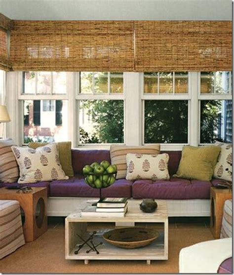 small sunroom best 25 small sunroom ideas on pinterest small conservatory sunroom office and small