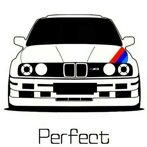 collection  bmw clipart    bmw clipart
