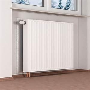 Rollladenkasten Dämmung Bauhaus : climapor d mmplatte pur kaschierung aluminium inhalt ~ Lizthompson.info Haus und Dekorationen