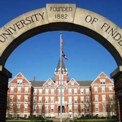 university findlay