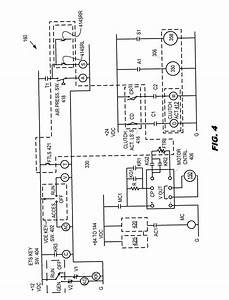 Thermo King Tripac Evolution Wiring Diagram