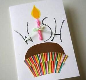 Card Invitation Samples Amazing Greeting Cards Ideas