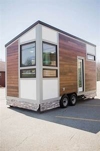 Tiny House Pläne : the degsy 84 tiny houses ~ Eleganceandgraceweddings.com Haus und Dekorationen