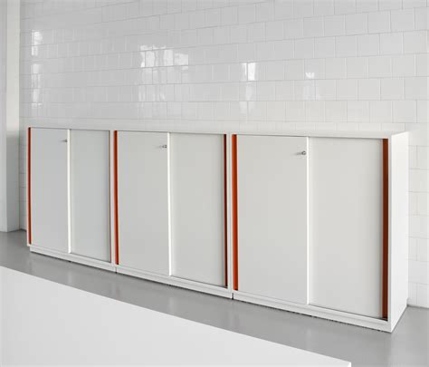Wall Cupboards With Sliding Doors by Do4500 Sliding Door Cabinet System Cabinets From