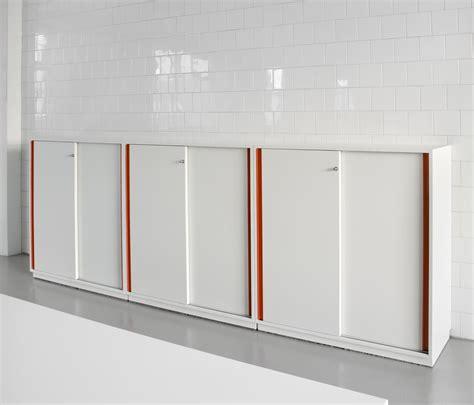 sliding door kitchen cabinet do4500 sliding door cabinet system cabinets from 5336