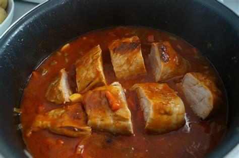 comment cuisiner filet mignon de porc cuisiner un filet mignon 28 images recette de filet