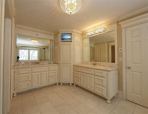 master bathrooms designs bedroom bathroom marvellous master bath ideas for