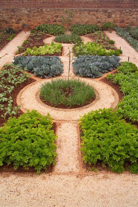 Gartensitzplatz Ideen by Top 10 Summer Sun Loving Perennials Herbal Vegetable