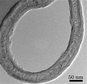 NASA Black Carbon Nanotubes (page 3) - Pics about space
