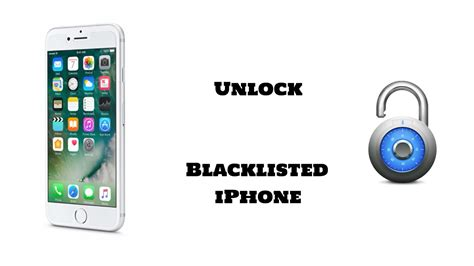 to unlock a locked iphone how to sell locked iphone