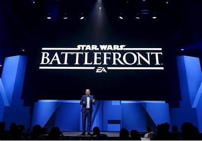 Wars Ea Disney Lucasfilm Future Games Replace