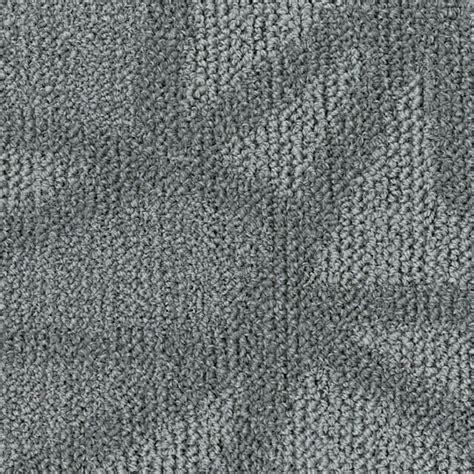 desso mosaic eco carpet tiles b229 9514 heavy duty carpet tile