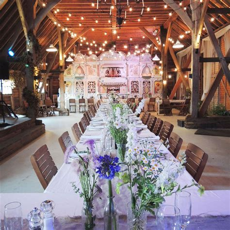 wedding venues  complete guide