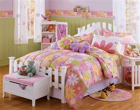 pastel green  pink bedroom httprilanecomdecorating