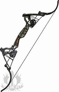 ONEIDA BOWS - COMPOUND BOWS - e-bowshop Sekula Archery ...