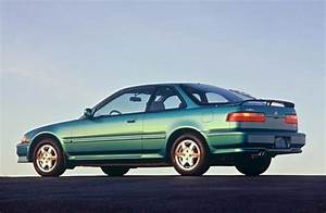 Acura INTEGRA Touchup Paint Codes, Image Galleries ...
