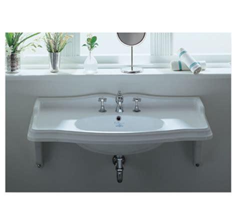 kitchen sink mounting brackets american standard bathroom sink wall hung sink bracket 5863