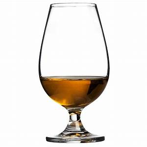 Whisky Tumbler Oder Nosing : malt taster glass 18cl whisky tasting and nosing glass ~ Michelbontemps.com Haus und Dekorationen