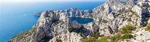 Vol Nantes Marseille Pas Cher : nantes marseille pas cher vol marseille nantes pas cher ~ Melissatoandfro.com Idées de Décoration
