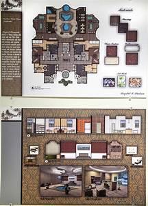 krystal hudson quotazul spa and health clinicquot interior With interior decorators valdosta ga