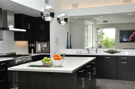 cabinet types styles artistic stone kitchen