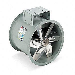 tube axial fan catalogue dayton tubeaxial fan 31 quot h 21 quot w 4c661 4c661 grainger