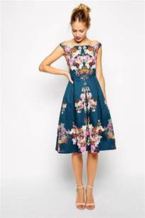 wedding guest dress best 25 wedding guest attire ideas on wedding guest clothes ideas classic wedding