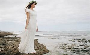alta moda bridal utah bridal shop alta moda bridal With wedding dresses in utah