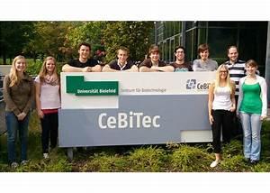 Infrarotheizung Leistung Berechnen : bielefelder uni team entwickelt bakterium zur umwandlung ~ Themetempest.com Abrechnung