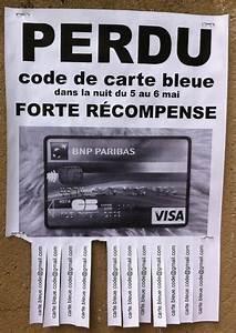 Code Secret Carte Auchan : vous avez perdu votre code de carte bleue un peu d 39 humour actualit s du net r f rencement ~ Medecine-chirurgie-esthetiques.com Avis de Voitures