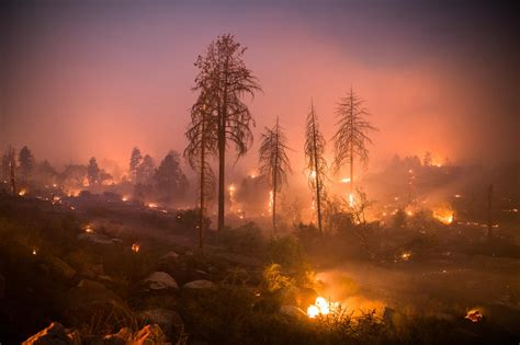 national fireplace here s what it takes to fight california s fires