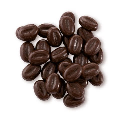 Alibaba.com brings you gourmet coffee bean from around the world at bargain prices. Chocolate Coffee Bean: 1kg - Pacific Gourmet
